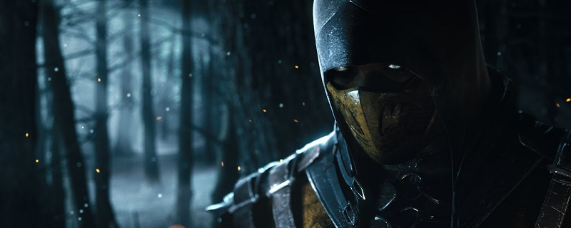 Mortal Kombat X System Requirements Revealed on Steam