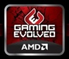 "AMD is ""putting the finishing touches on the 300 series"""