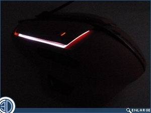 Cougar 600M Gaming Mouse Orange Edition Review