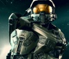 Halo: Nightfall Trailer and Release Date Announced