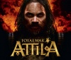 Total War: Attila Can't be Maxed on Current Hardware