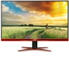 Acer Announces XG270HU Monitor with Freesync