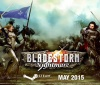 Bladestorm Nightmare Announced for PC!