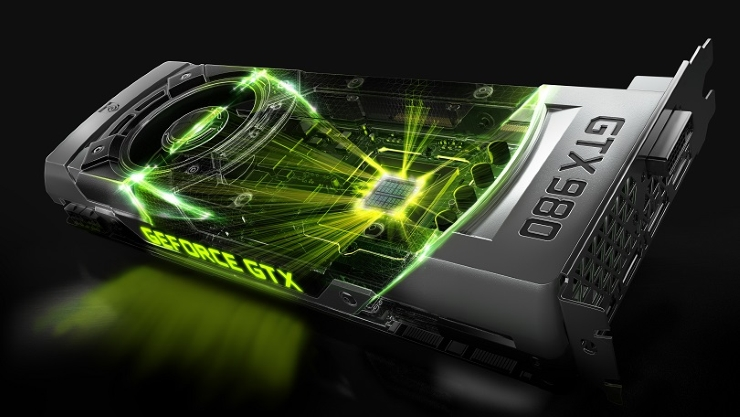 Overclocking to Return to Mobile Nvidia GPUs