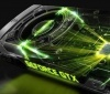 Nvidia Gets Sued Over GTX 970 False Advertising