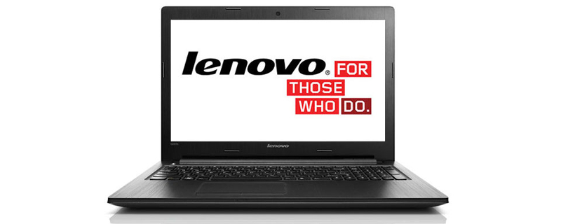 Lenovo hit with lawsuit over Superfish Adware