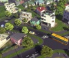 Cities: Skylines devs commit to mod support