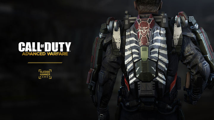 Call of Duty: Advanced Warfare's Havoc DLC Delayed on PC