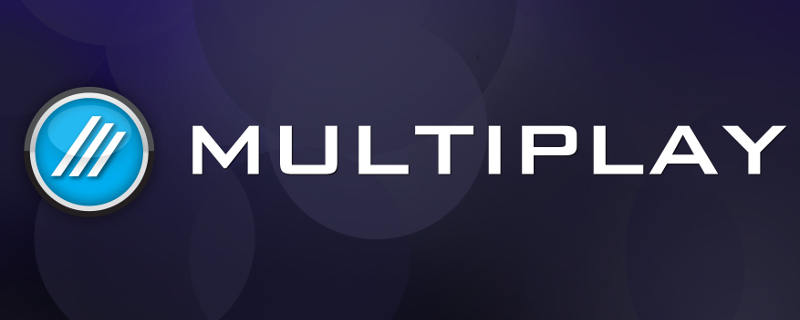 GAME acquires Multiplay for 20 million pounds