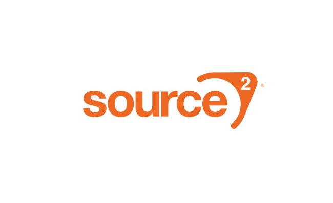Source 2 is coming!