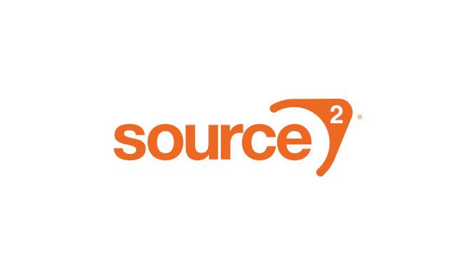 Using XML Source