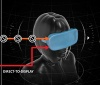AMD Announces New LiquidVR Technology