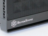SilverStone Sugo SG13B Review