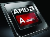 AMD A8 7650K APU Review
