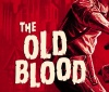 Bethesda unveils Wolfenstein: The Old Blood
