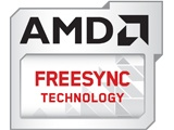 AMD Freesync Review