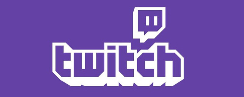 Reset your Twitch passwords