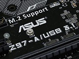 ASUS USB 3.1 Performance Review