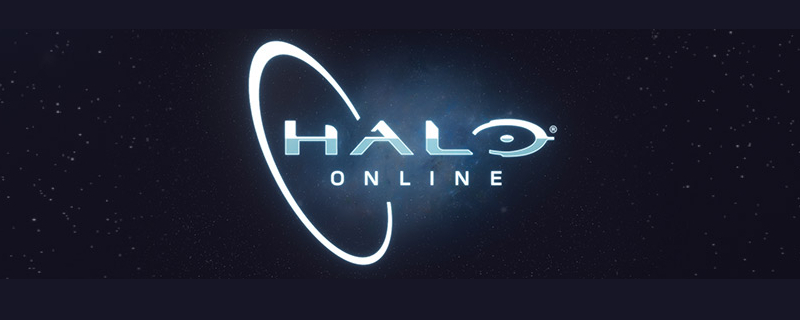 Halo Online Announced for PC