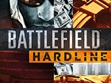 BattleField Hardline Performance Review AMD vs Nvidia