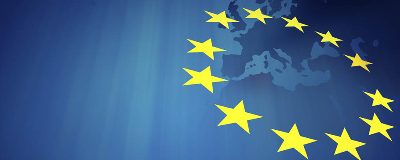 Meet the EU's Digital Single Market Strategy