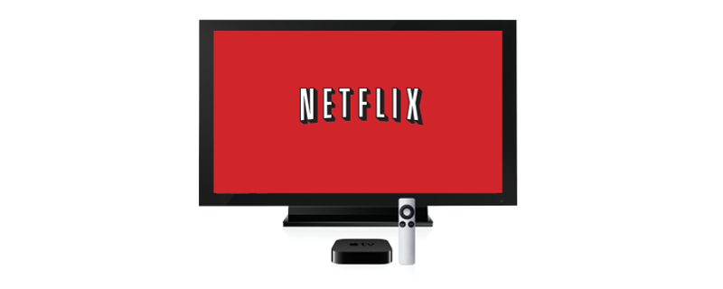 Netflix Wants to make Neflix Global