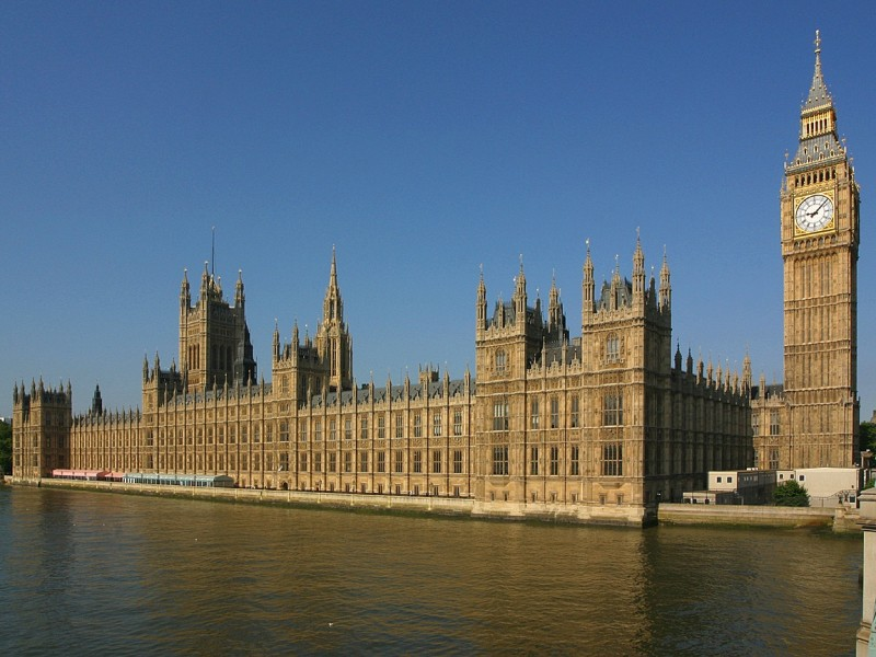 UK to Offer Tax Breaks to Game Developers
