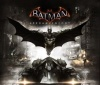 Batman: Arkham Knight Is 1080p on PS4