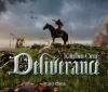Kingdom Come: Deliverance Pushed Back to Summer 2016