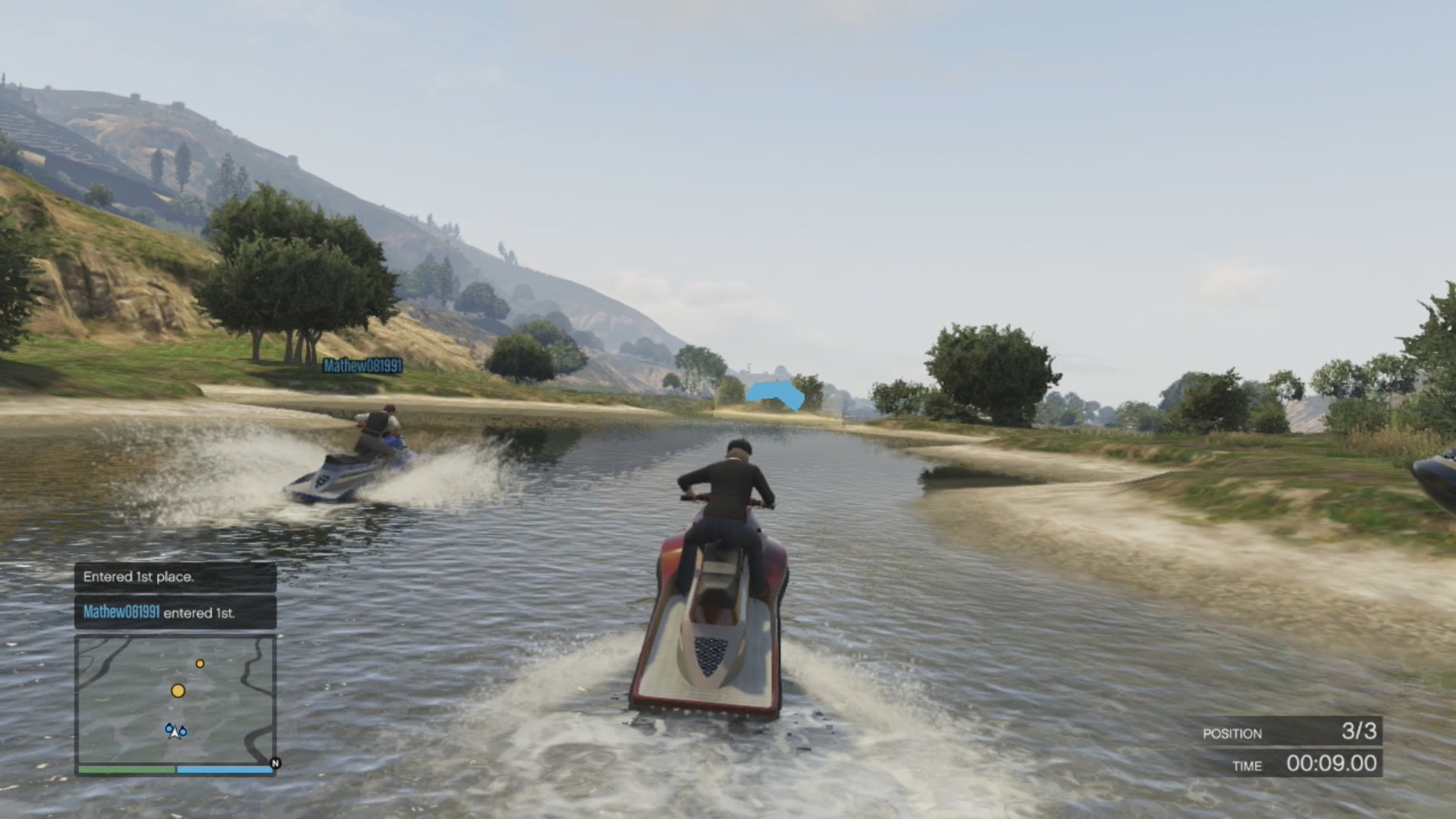 How to fix some of those GTA V PC Errors