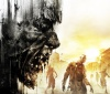 Dying Light Developer Tools are now available
