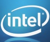 Intel Celebrates 50 Years of Moore's Law