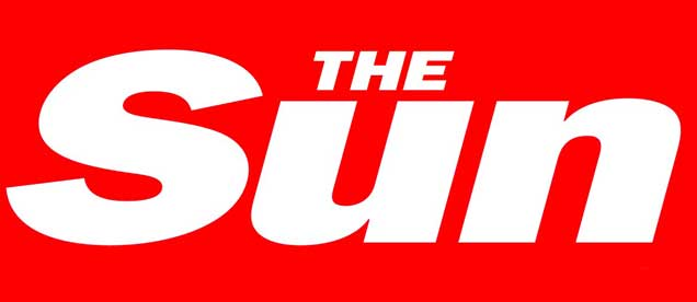 The Sun owner signs £1m+ UK eSports deal