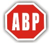 A German Court has Ruled that AdBlock is Entirely Legal
