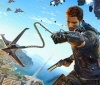Just Cause 3 Gets Action-Packed Gameplay Reveal Trailer