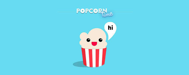 UK Courts Order ISPs To Block Popcorn Time