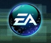 EA publishes Financial Results of last quarter and fiscal year
