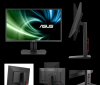 ASUS  MG279Q 1440p IPS 144Hz FreeSync Monitor