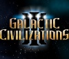 "Galactic Civilization 3 ""won't be using DirectX 12"""