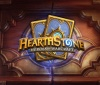 EU Hearthstone Users will Get 2 Free Packs Due to Connection Issues