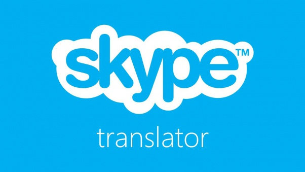 Skype Translator is now Available