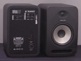 Tannoy Reveal 802 Studio Monitor Review
