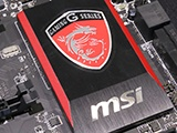 MSI Z97 Gaming 6 Review