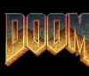DOOM  E3 Teaser Trailer