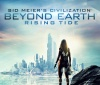 Civilization: Beyond Earth Rising Tide Announced