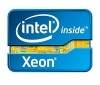 Massive Leak shows details on Skylake Xeon Chips