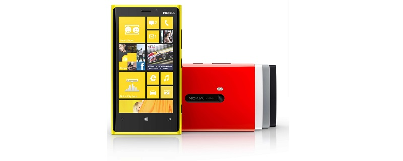 Nokia Phone saves life, Microsoft cheaps out