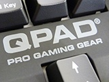 QPAD MK-90 RGB Gaming Keyboard Review