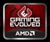 AMD will launch Radeon 300 series GPUs during E3