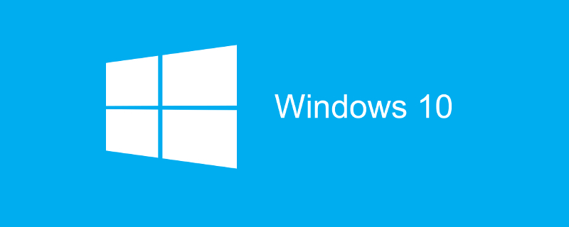 Windows 10 will be Available on July 29